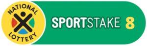 Sportstake 8 Predictions