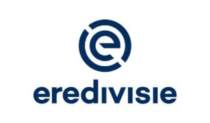 Eredivisie predictions
