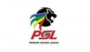 PSL Predictions